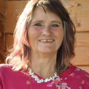Katy Bartels
